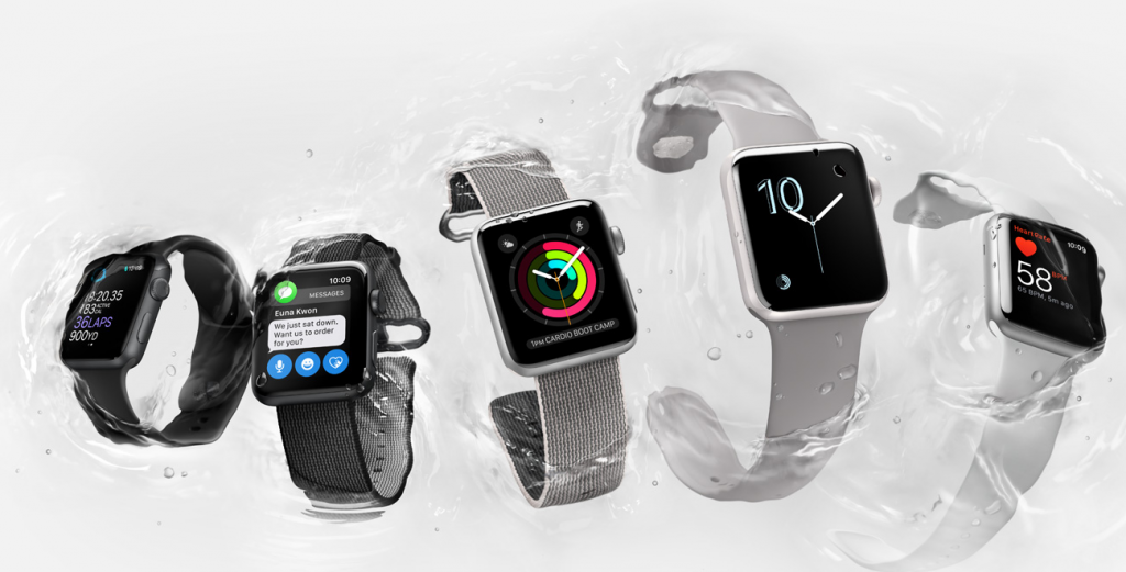 apple-watches-series-2