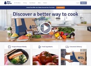 blue-apron-website
