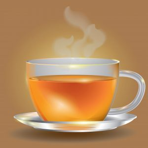cup-of-tea-in-clear-cup