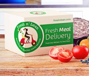 fresh-n-lean-box