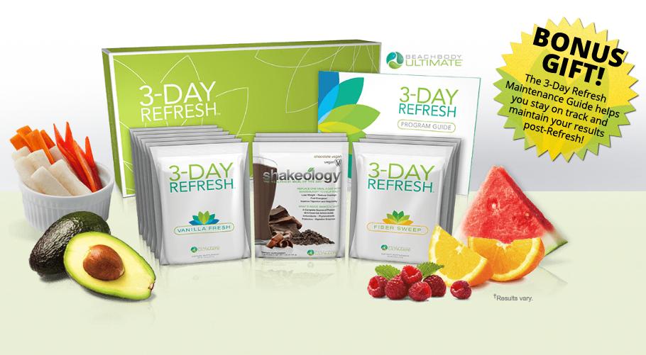 beachbody-3-day-refresh
