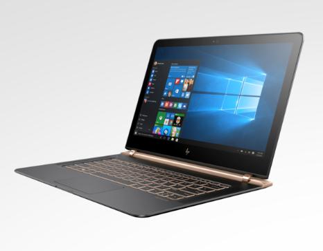 hp-spectre-laptop