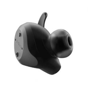 jabra-elite-sport-wireless-earbuds