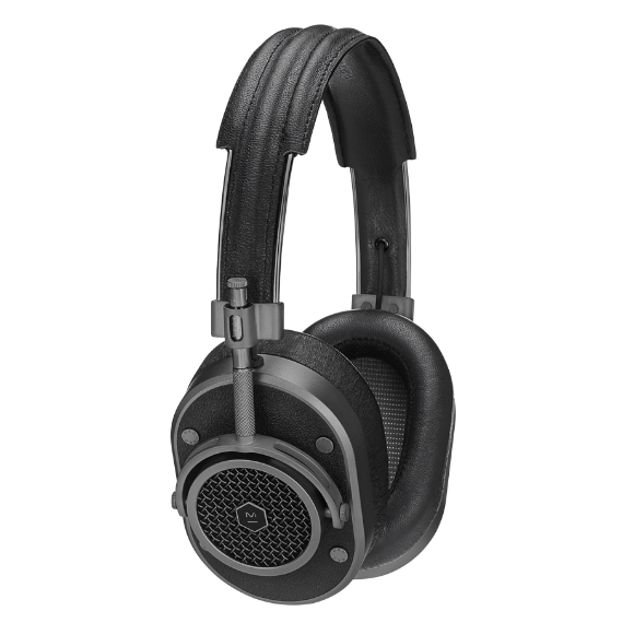 master-dynamic-black-over-ear-headphones