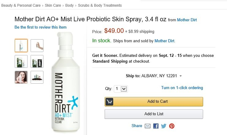 mother-dirt-ao-mist-on-amazon