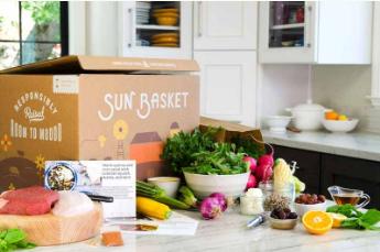 sun-basket-example