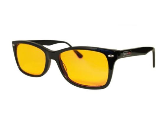 swannies-blue-light-blocking-glasses
