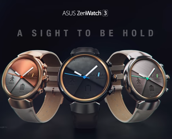 asus-zenwatch-3-options