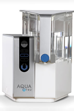 aqua-tru-filter