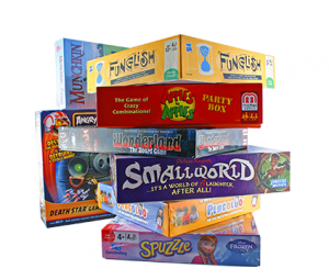awesome-pack-of-board-games