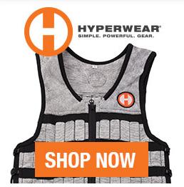 hyperwear-vest-ad