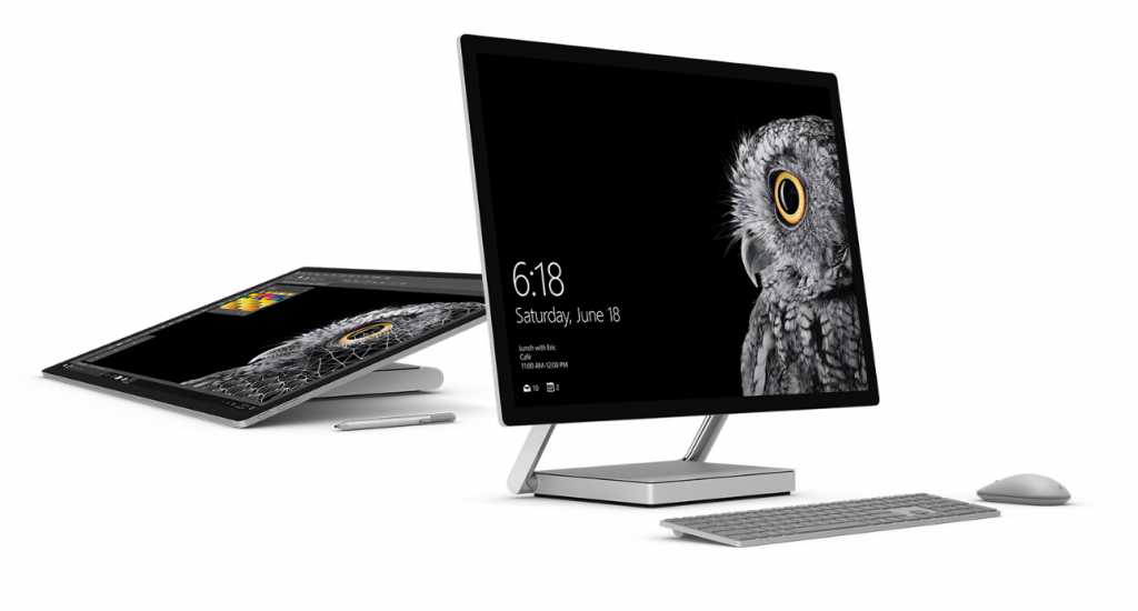 microsoft-surface-studio