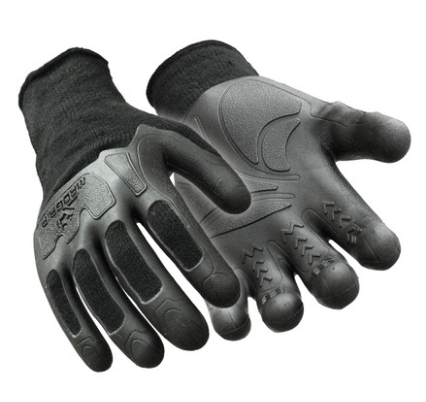 refrigiwear-thermal-madgrip-gloves