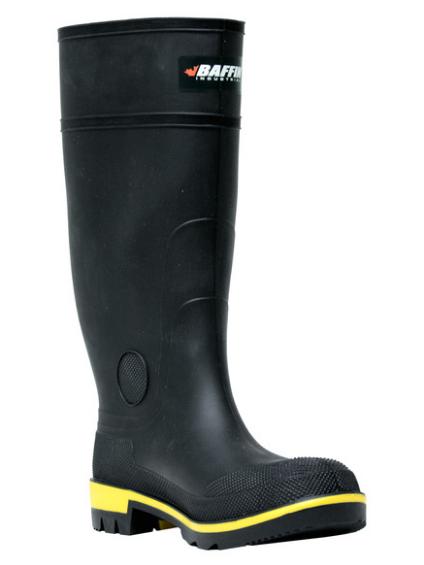 refrigiwear-103-maximum-processing-boot