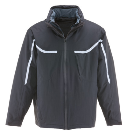 refrigiwear-3-in-1-insulated-jacket
