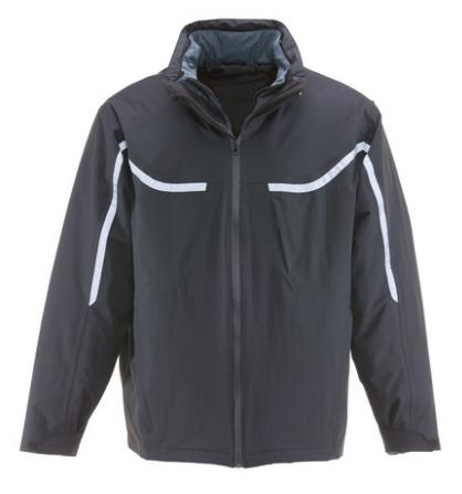 refrigiwear-3-in-1-insulated-jacket