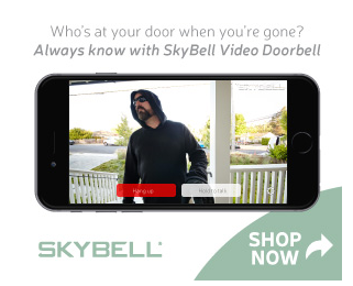 skybell-ad