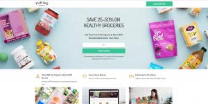 thrivemarket-com