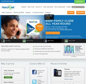tracfone-com