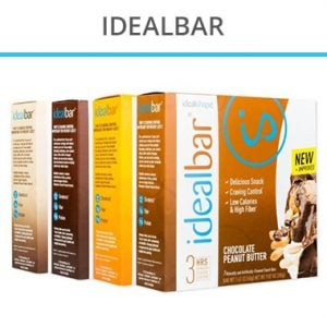 Coupon code for idealshape